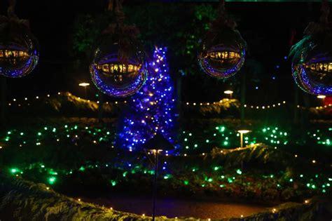 butchart gardens holiday lights butchart gardens victoria bc holiday light display