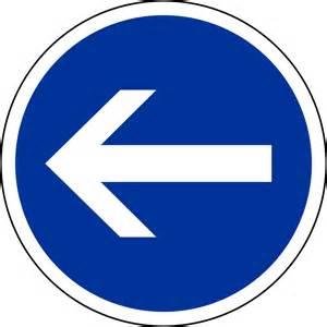 panneau de signalisation routi 232 re b21 2