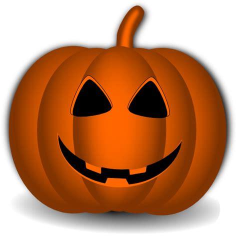 happy pumpkin pictures happy pumpkin clip at clker vector clip