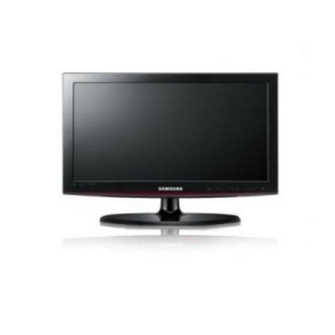 Tv Lcd 22 Inch Termurah samsung hd 22 inch lcd tv la22d400 price specification features samsung tv on sulekha