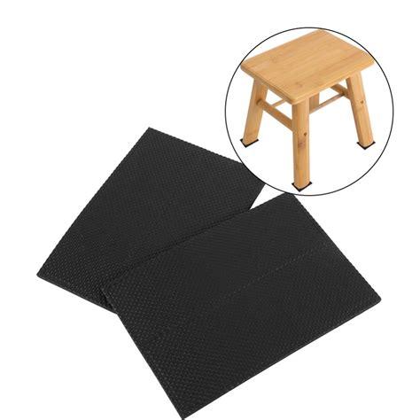 non slip pads for sofa 12pcs furniture leg feet non slip stick mat pad cushion