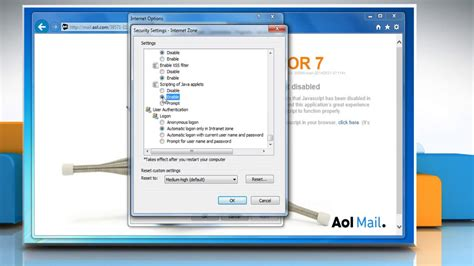 Aol Email Search Not Working Cannot Retrieve Email From Aol 174 Mail How To Fix