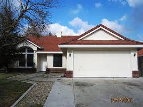 homes for riverbank ca 3807 belgian drive riverbank ca 95367 foreclosed home