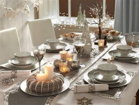 dining table decoration accessories last minute christmas additions first home newsfirst