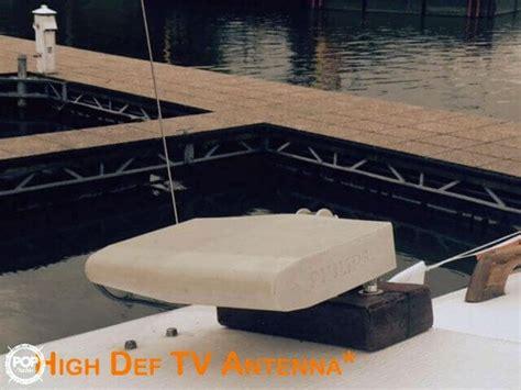 gemini catamaran blog 1984 used gemini 3000 catamaran sailboat for sale