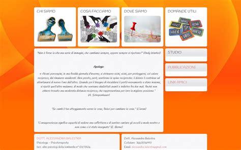 psicologia a pavia archivi progetti pagina 2 di 4 webmaster