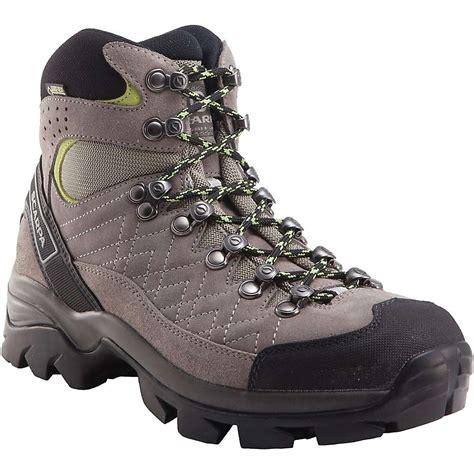 scarpa s kailash gtx boot at moosejaw
