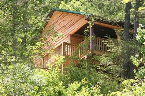 Appalachian Vacation Cabins by Best 20 Appalachian Mountains Ideas On Blue