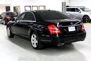 Mercedes For Sale In Toronto Mercedes Toronto New And Used Cars For Sale 2016