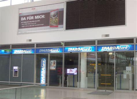 sparda bank mannheim hbf datei sparda bank hauptbahnhof jpg linzwiki