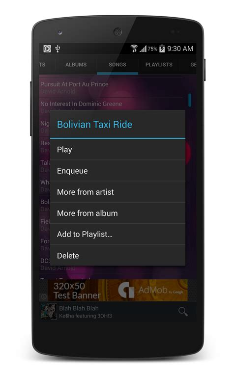 amazon kindle song player pro for kindle co uk appstore for android