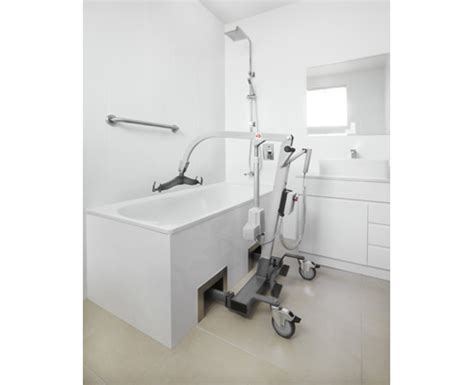 gwa kitchens and bathrooms special care bathroom installed by gwa bathrooms and kitchens