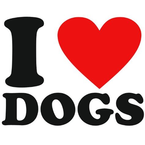 i dogs i dogs iheartdogs