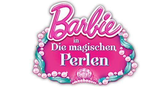 film barbie und die magischen perlen barbie in die magischen perlen 187 universal pictures