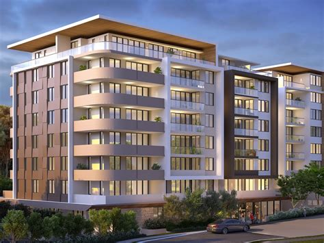 sydney apartments for sale 100 sydney apartments for sale greencliff inner