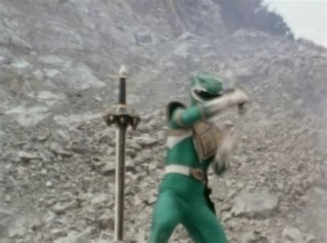 power rangers sword of light henshin grid elements of past sentai in zyu 2 footage