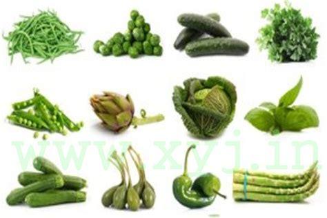 vitamin k vegetables warfarin green leafy vegetables and warfarin how to make my blood