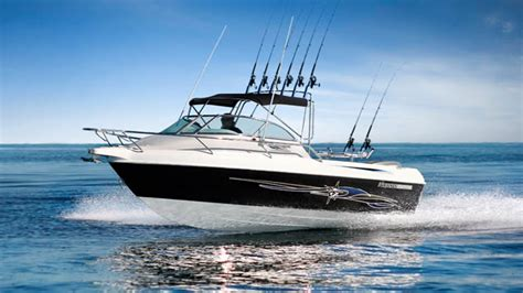 used quintrex boats for sale uk boats for sale new used boats and outboards for sale