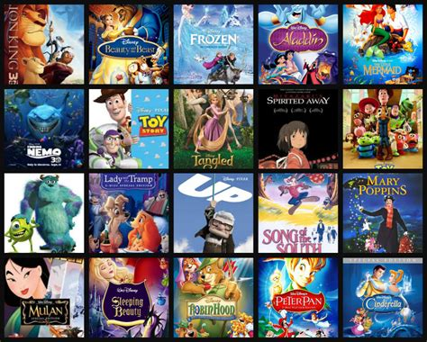 the best disney channel original movies from the 90s hypable what are the new disney channel shows for 2015 html