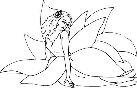 disegni da colorare farfalle e fiori disegni farfalle e fiori az colorare