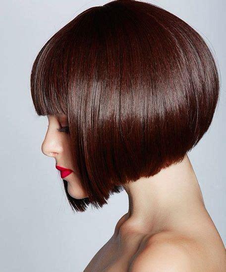 1000 images about cortes de cabello on pinterest 1000 ideas sobre cortes de pelo hasta los hombros en
