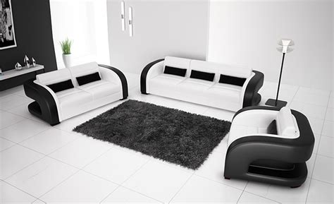 cheap modern furniture free shipping popular white sectional furniture buy cheap white
