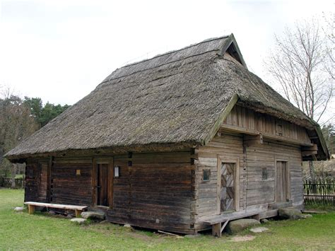 Barns Definition Barn Meaning And Definition