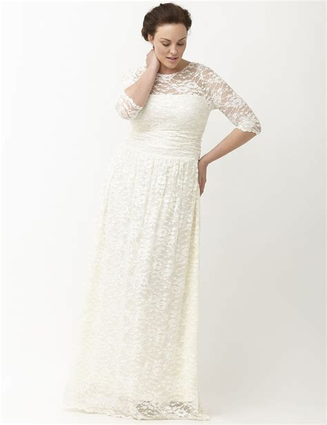 Wedding Dresses Bryant by Shop Plus Size Special Occasion Cocktail Dresses