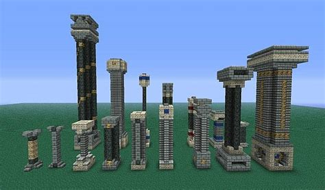 minecraft pla blank page related keywords suggestions the gallery for gt minecraft castle room ideas