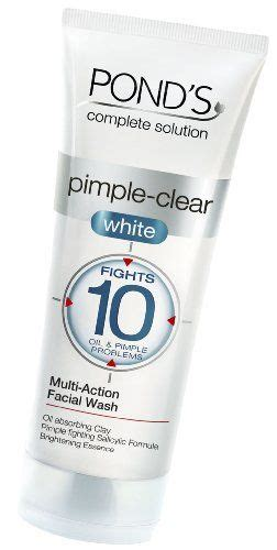 Ponds Whitening Exfoliating Scrub top 25 best white bumps on ideas on
