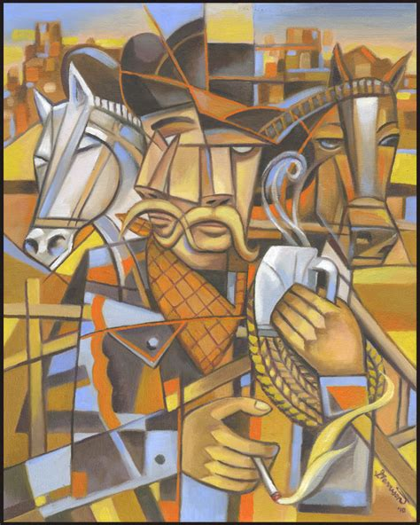 cubist paintings 1000 images about cubism on georges braque