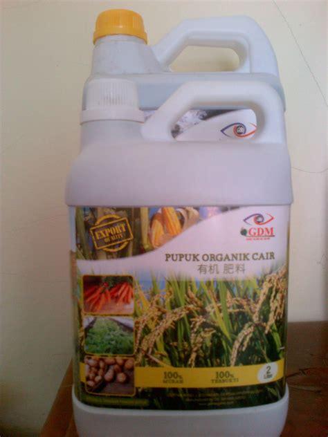 asal pupuk kompos jual pupuk organik cair multitonik harga murah bekasi oleh sherlock