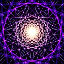 fisicanet definici 243 n de 243 ptica geom 233 trica ap14 f 237 sica gifs animados fibonacci gifs animados fibonacci isis alada