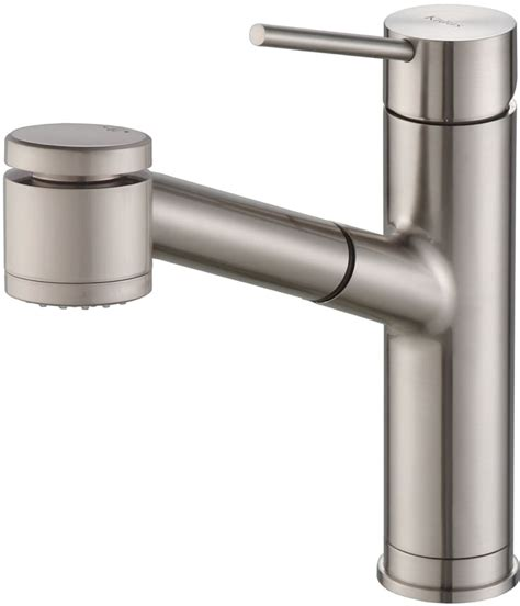 pull out kitchen faucet reviews 100 moen kitchen faucet reviews moen kitchen faucet