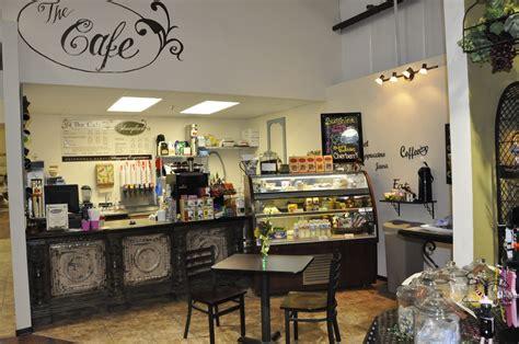 coffee shop design book coffee shop book nook 171 showplace market in moore oklahoma