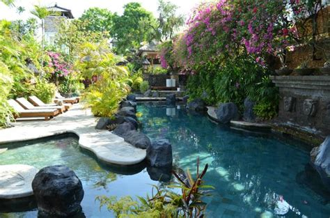 Poppies Cottages Bali by Cottage 18 Picture Of Poppies Bali Kuta Tripadvisor