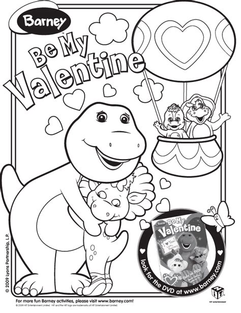 coloring pages of love quotes cute boyfriend quotes coloring pages hot girls wallpaper