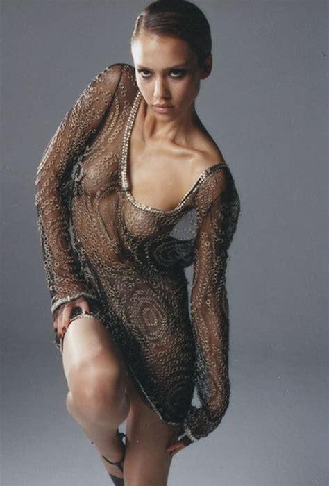 Jessica Alba Wardrobe Malfunction Got Celebrities All The Latest Celebrity Sex Tapes Nude