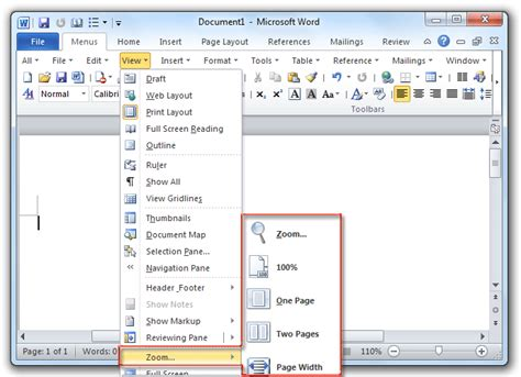 office 2013 mail merge microsoft word 2010 features list pure overclock
