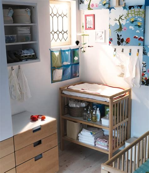 ikea kids bedrooms ikea kids bedrooms ideas ikea childrens bedroom ideas uk