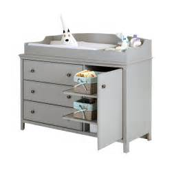 Best Changing Table Top 10 Best Changing Tables With Drawers Heavy