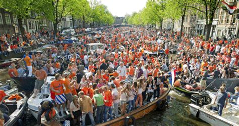 Finder Netherlands Netherlands Gif Find On Giphy