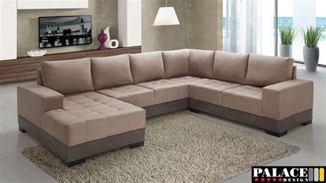 sofa e cia sofa e cia brokeasshome com
