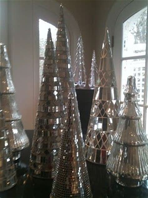 simon pearce glass christmas trees 50 curated glass trees ideas by vernonjudy trees hakone and glass panels