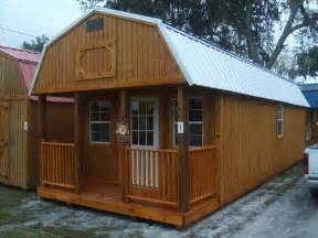 barn plans with loft 78 images about building tiny houses cabins on pinterest