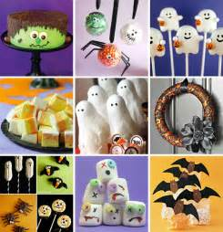 Pinterest Halloween Party Decorations Gallery For Gt Halloween Food Ideas Pinterest