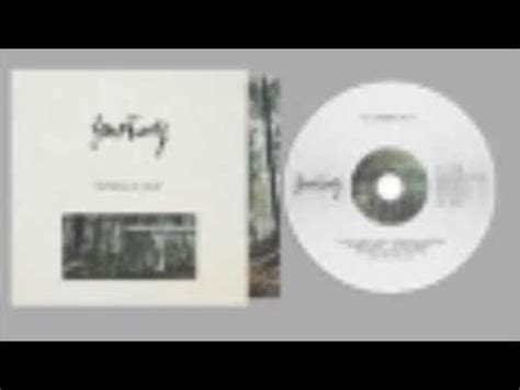 download mp3 fourtwnty aku tenang download lagu fourtwnty album lelaku mp3 terbaru stafaband
