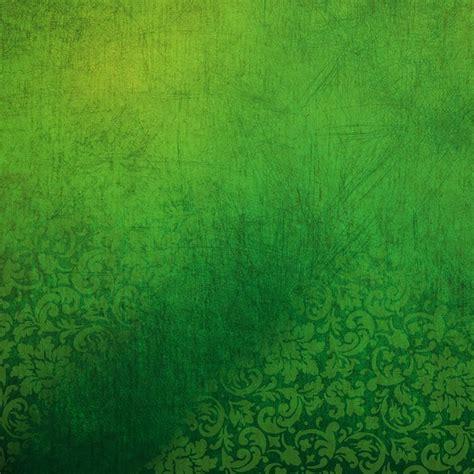 green wallpaper jakarta free illustration background green grunge vintage