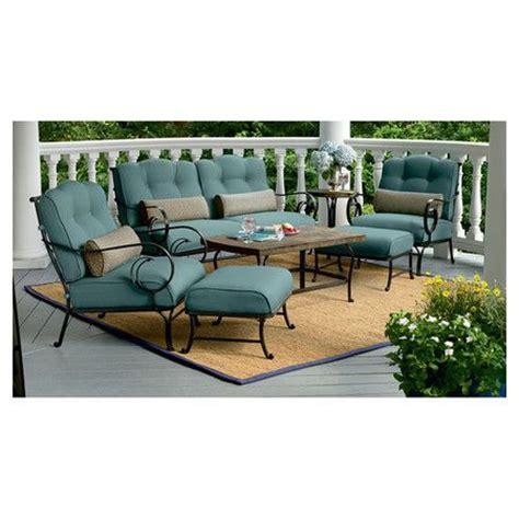 Wayfair Patio Accessories Wayfair Home Store For Furniture Decor