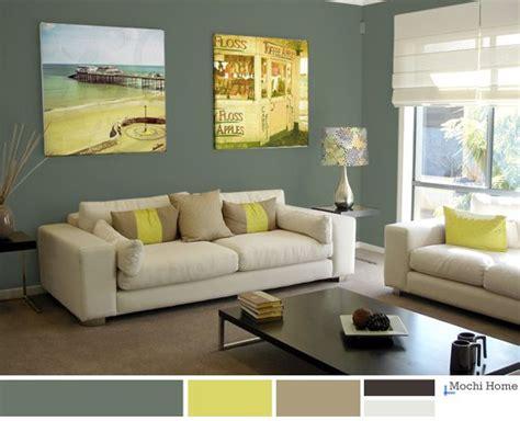 sage green living room ideas memes color study sage green living room ideas home